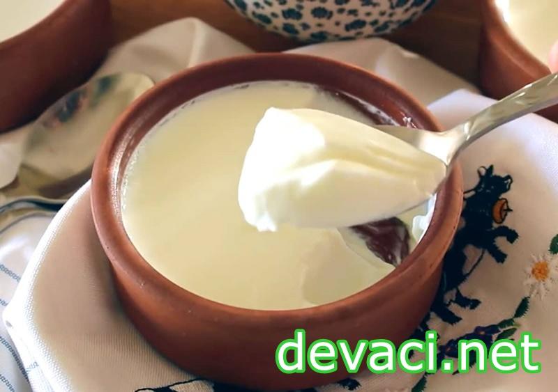 evde-yogurt-mayalama